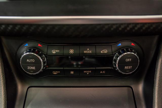 2013 Mercedes-Benz A-class Hatchback Image 33