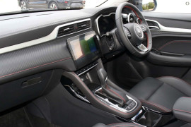 2021 MG ZST (No Series) Essence Wagon image 6