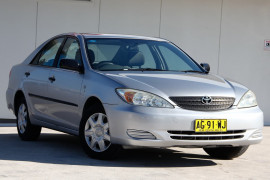Toyota Camry MCV36R