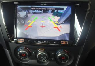 2018 Mazda BT-50 UR0YG1 Turbo XTR 4x4 dual cab