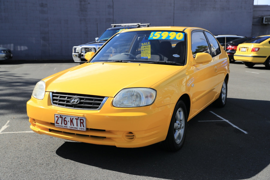 2005 MY04 [SOLD]    Image 1