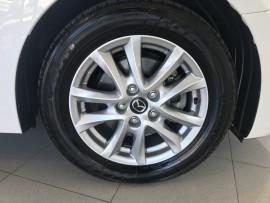 2015 Mazda 3 BM5476 Maxx Hatchback Image 5