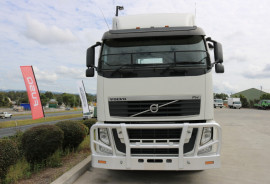 Volvo FH CHEAP USED PRIME MOVER