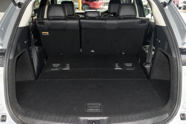 2019 Mazda CX-9 TC Touring Suv Mobile Image 17