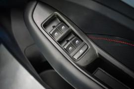 2021 MG ZST (No Series) Essence Suv image 11