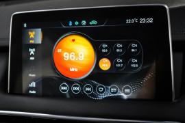 2020 MY21 MG HS SAS23 Vibe Wagon image 18