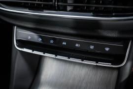 2020 MY21 MG HS SAS23 Vibe Wagon image 20