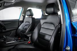 2020 MY21 MG HS SAS23 Vibe Wagon image 24