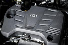 2020 MY21 MG HS SAS23 Vibe Wagon image 26