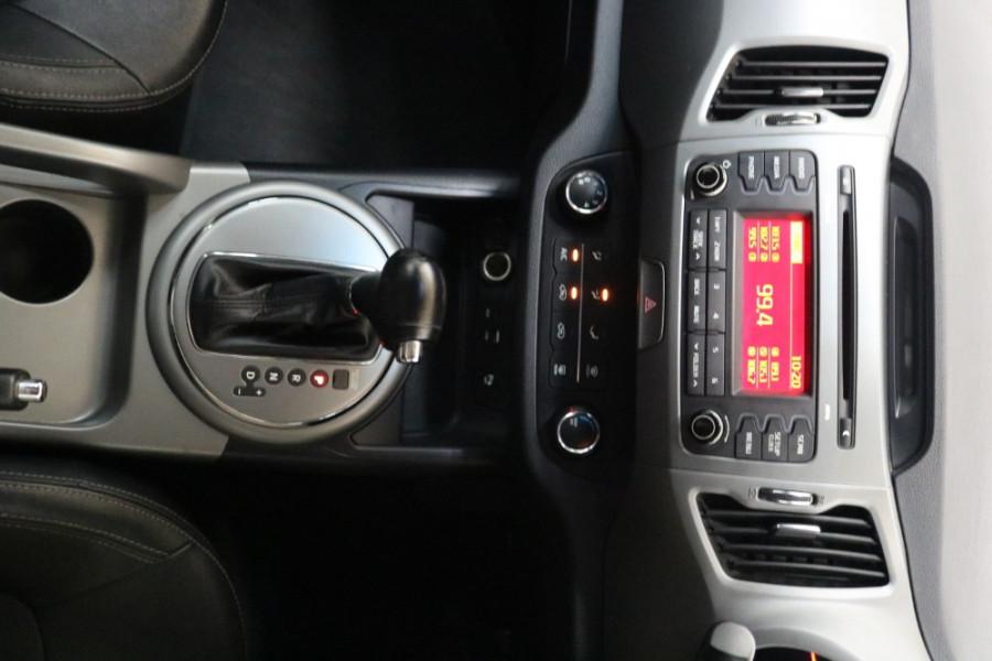 2015 Kia Sportage SL Si Suv