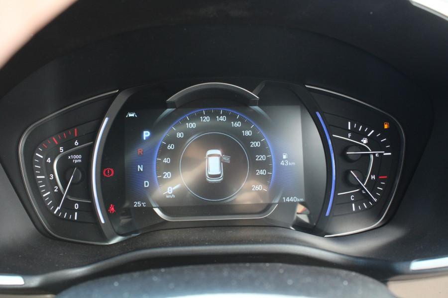 2019 MY20 Hyundai Santa Fe TM.2 Highlander Suv Image 15