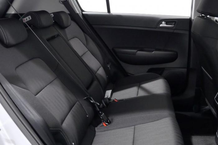 2019 Kia Sportage QL Si Premium Suv Image 13