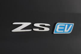 2021 MG ZS EV AZS1 Essence Rv/suv image 6