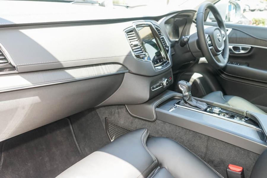 2019 Volvo XC90 L Series D5 Inscription Suv Mobile Image 5