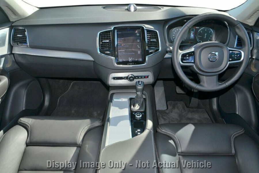 2018 MY19 Volvo XC90 L Series T6 Inscription Suv Mobile Image 5