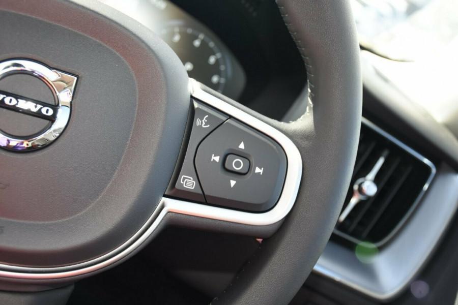 2019 Volvo XC60 UZ T5 Momentum Suv Mobile Image 13
