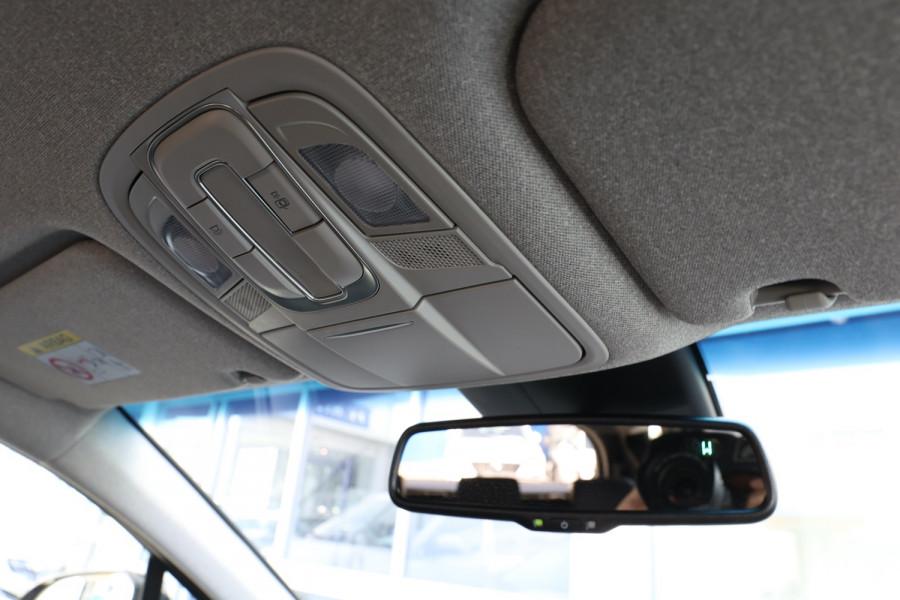 2019 MY20 Hyundai Santa Fe TM.2 Elite Suv Image 24