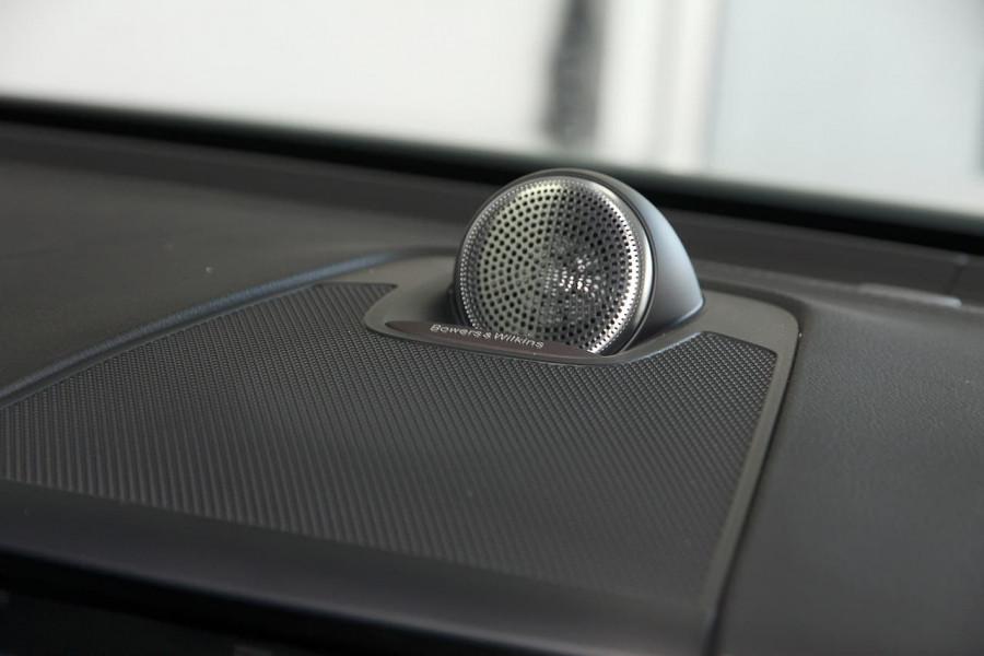 2019 Volvo XC60 (No Series) MY20 D5 R-Design Suv
