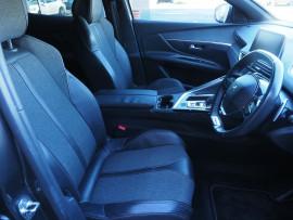 2017 MY18 Peugeot 3008 P84 MY18 GT Line Hatchback Image 5