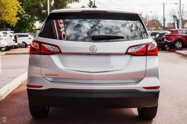 2020 Holden Equinox EQ LT Suv