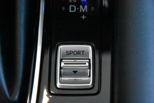 2019 MYil Mazda 6 GL Series Sport Sedan Sedan Image 20