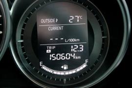 2012 Mazda CX-5 KE1071 Maxx Suv Mobile Image 19
