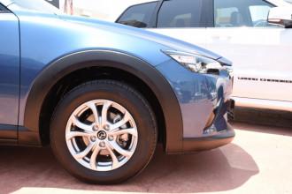 2019 Mazda CX-3 DK2W7A Maxx Suv Image 5