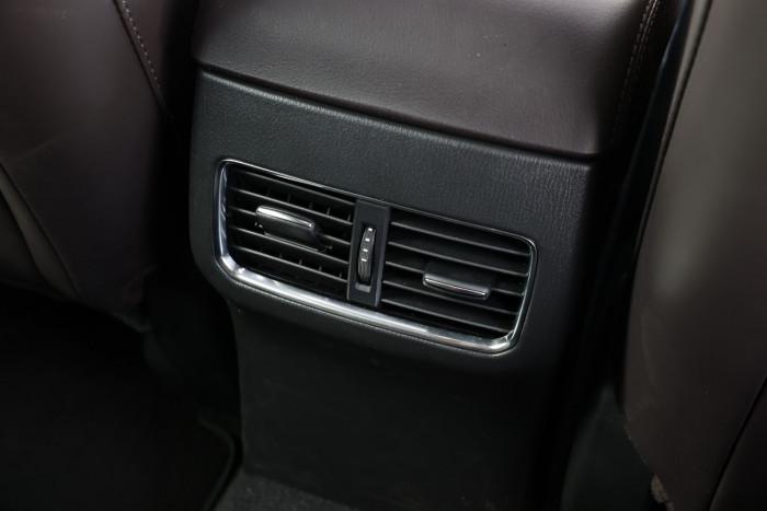 2019 Mazda CX-5 KF4WLA Akera Suv Image 10