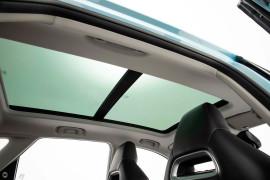 2021 MG HS PHEV SAS23 Essence Wagon image 15