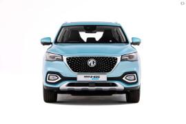 2021 MG HS PHEV SAS23 Essence Wagon image 2