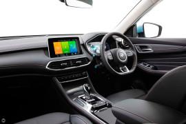 2021 MG HS PHEV SAS23 Essence Wagon image 7