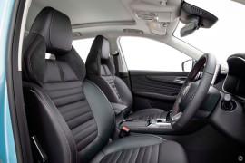 2021 MG HS PHEV SAS23 Essence Wagon image 9