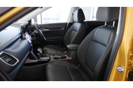 2021 Kia Seltos SP2 GT-Line Wagon Image 2