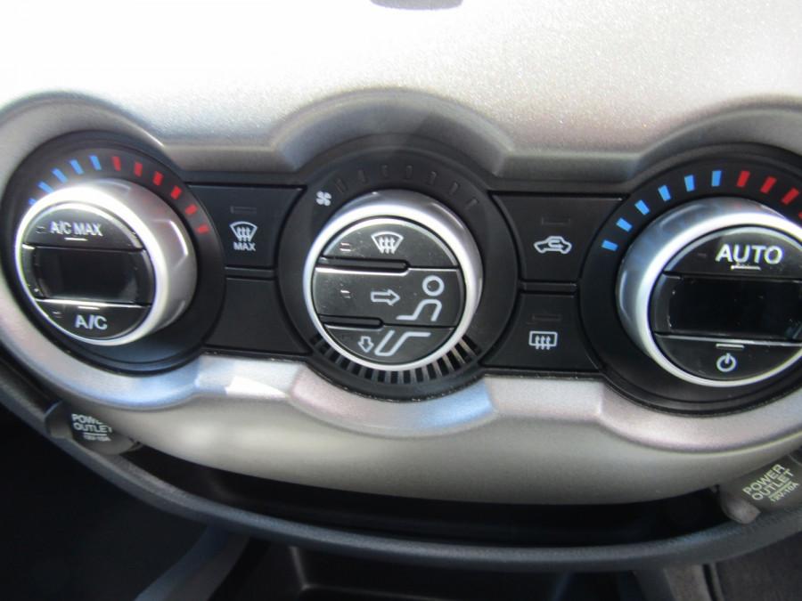 2015 Ford Ranger PX XLT Utility Image 18