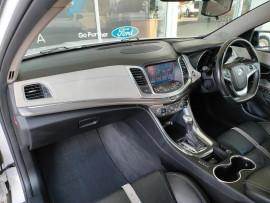 2014 Holden Calais VF  Wagon image 20