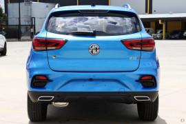 2021 MG ZST (No Series) Excite Wagon image 3