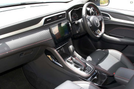 2021 MG ZST (No Series) Excite Wagon image 6