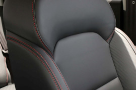 2021 MG ZST (No Series) Excite Wagon image 7