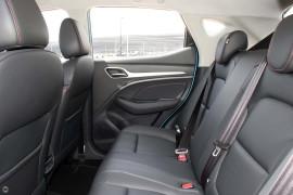 2021 MG ZST (No Series) Excite Wagon image 9