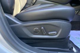 2018 MY19 Ford Endura CA 2019MY ST-Line Suv Image 5