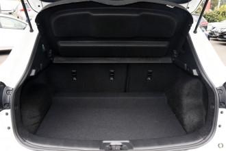 Nissan QASHQAI ST J11 Series 2