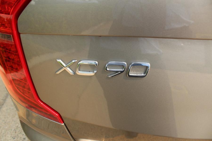 2019 MY20 Volvo XC90 L Series T6 Momentum Suv Mobile Image 5