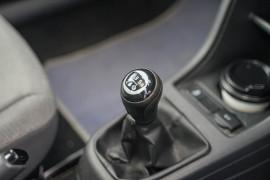 2012 Volkswagen Up! (No Series) MY13 Hatchback Image 5
