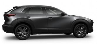 2020 Mazda CX-30 DM Series G20 Astina Wagon image 10