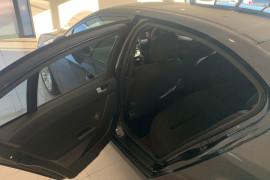2011 Ford Falcon FG XR6 Sedan Image 5