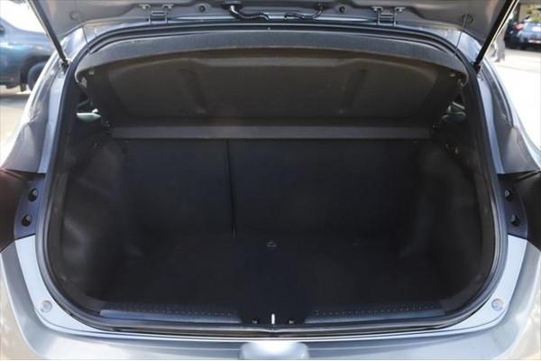 2015 Hyundai I30 GD3 Series II MY16 Active X Hatchback