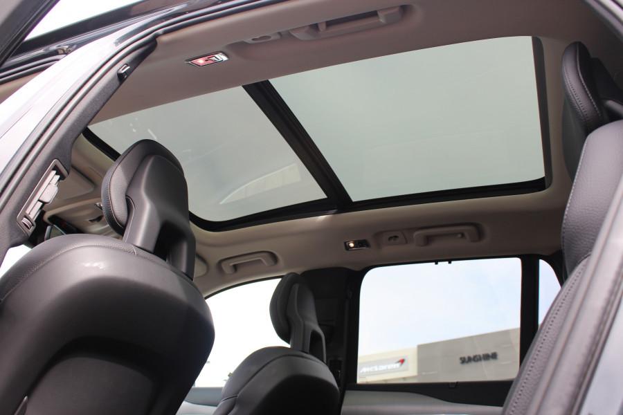 2019 MY20 Volvo XC90 L Series D5 Momentum Suv Image 12