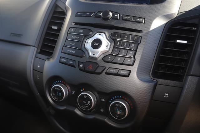 2014 Ford Ranger PX Wildtrak Utility Image 19