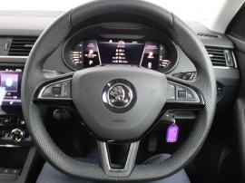2020 MY0  Skoda Octavia NE Sedan Sedan