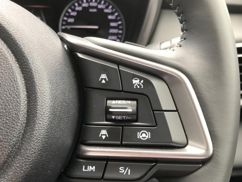 2020 MY21 Subaru Outback AWD Sport Suv